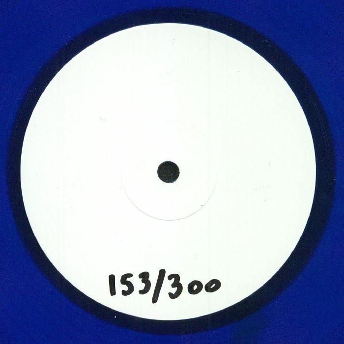 PALM HONEY/FLABAIRE/SHCAA - Hot Simian Weather (remixes)