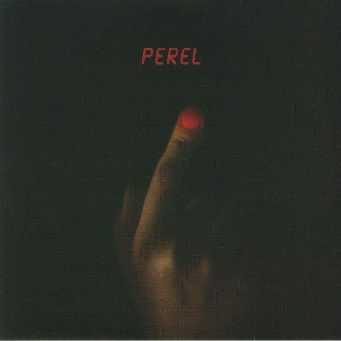 PEREL - Hermetica
