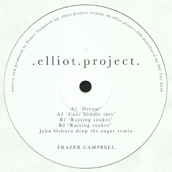 CAMPBELL, Frazer - ELLIOTPROJECT 006