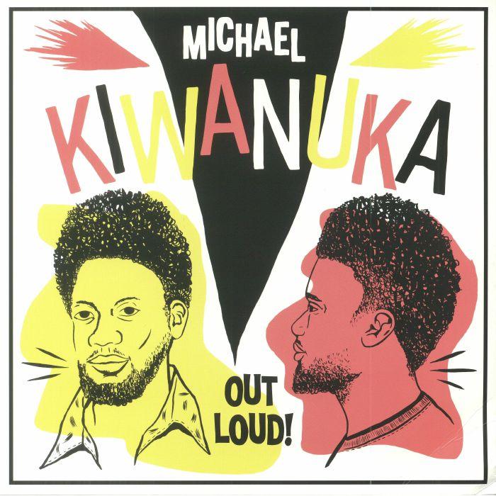 KIWANUKA, Michael - Out Loud! (Record Store Day 2018)