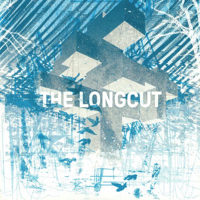 LONGCUT, The - Arrows