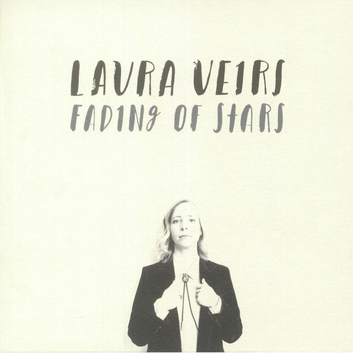 VEIRS, Laura - Fading Of Stars (Record Store Day 2018)
