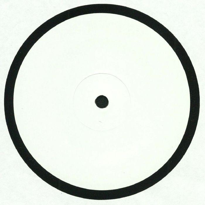 YAMA MUSIC - YAMU 001