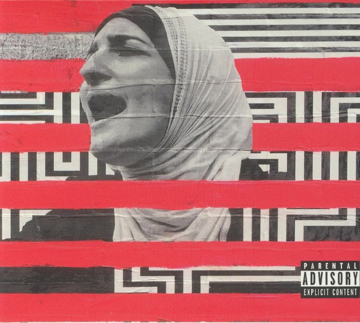 WESTSIDE GUNN/MR GREEN - Flygod Is Good All The Time
