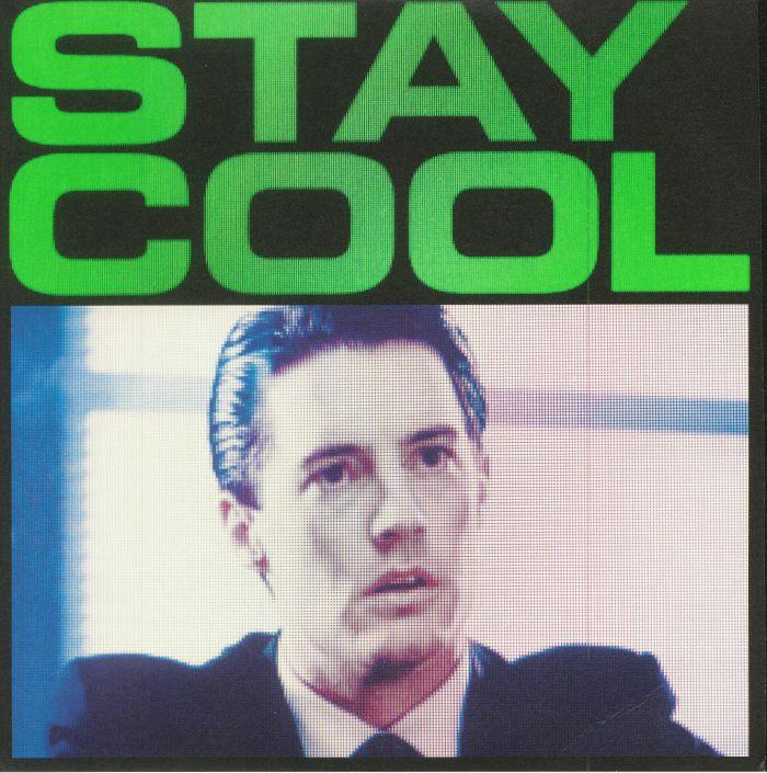 TIGA/CLARIAN - Stay Cool