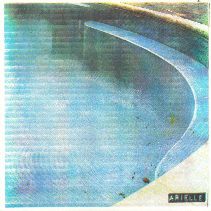 MAUDE SPHINX - Arielle