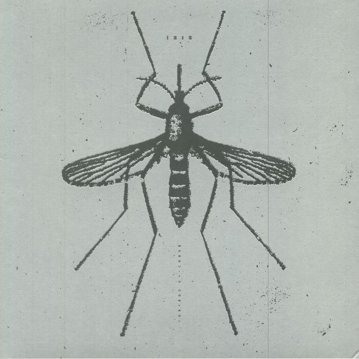 ISIS - Mosquito Control (reissue)
