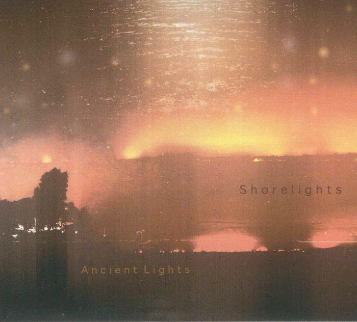 SHORELIGHTS - Ancient Lights