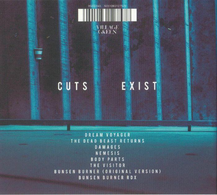 CUTS - Exist