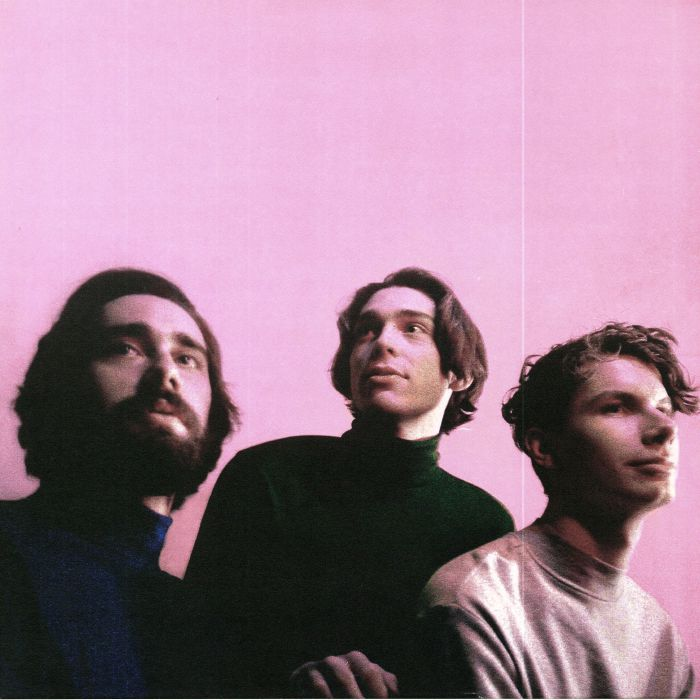 REMO DRIVE - Greatest Hits