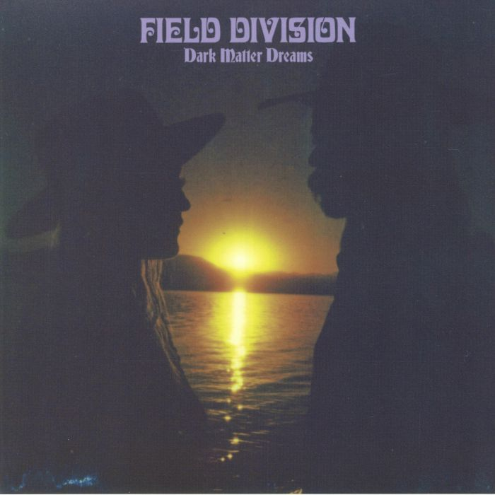 FIELD DIVISION - Dark Matter Dreams