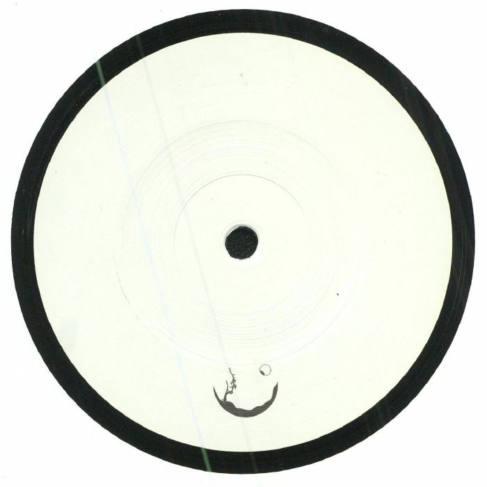 DJ TAG/UKT APA/FIMIR - Stufe 3 EP