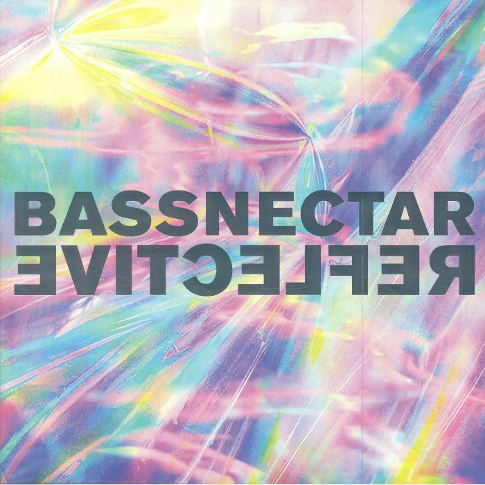 BASSNECTAR - Reflective