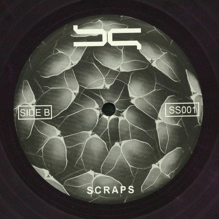 SIES - Creepiest EP