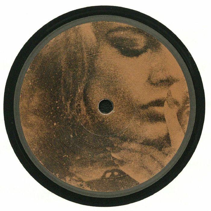 ROD/STEFFI/MARK BROOM/STRAIN - Mistress Special Release EP 2