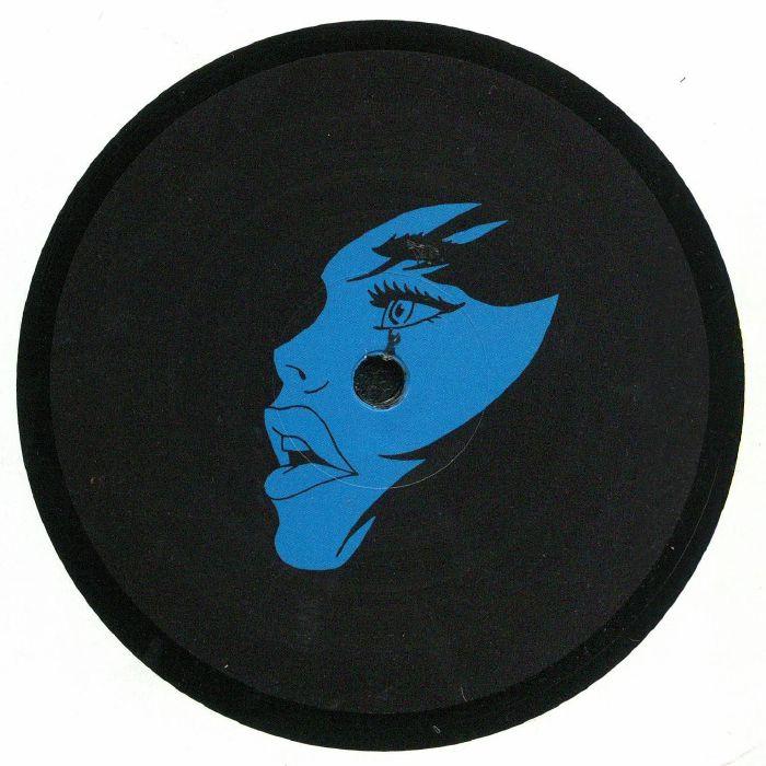 ELKA/FREDDY PIMMS/TUMU DJ/SONIC - MNL 001