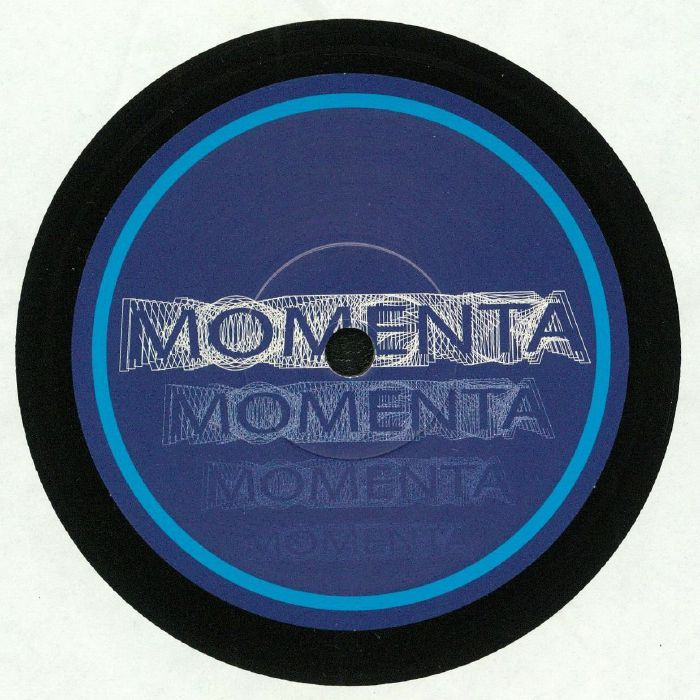 MOMENTA feat NIARA SCARLETT - Your Love