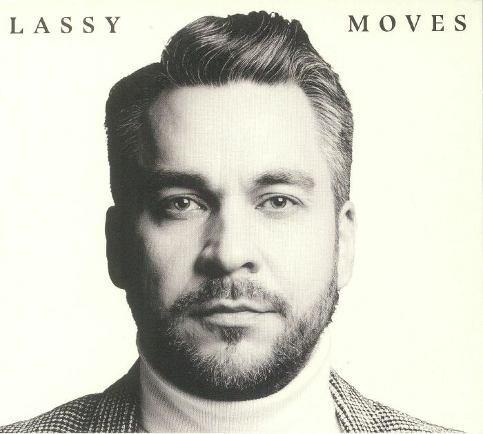 LASSY, Timo - Moves