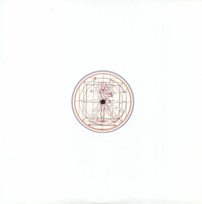 AUTOMAT/CUFTEN/SINA/RAYMOND D BARRE - Ed Isar Presents Equipe De Danse