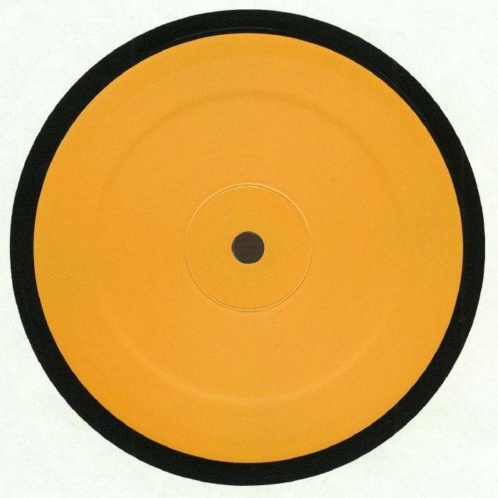 VAN ABBE, Albert - Broken Cymbals