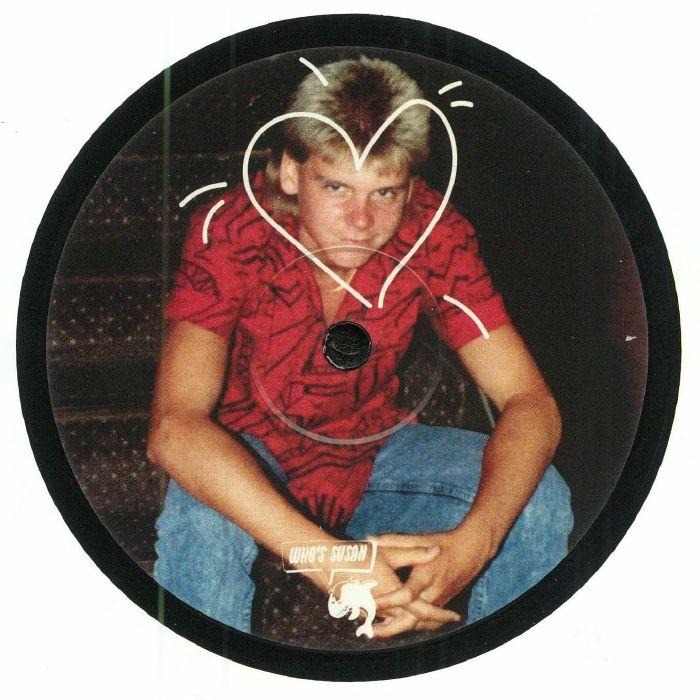 DJ SWAGGER/AXEFIELD/DJ WINDOWS XP/JOAKIM HELLGREN - Raj