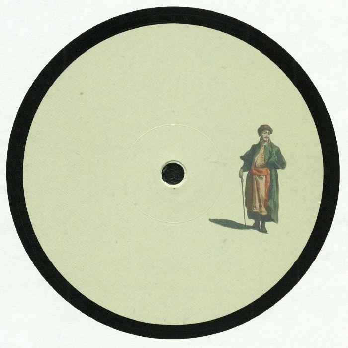 MRYN/JEIGO - VALBY 004