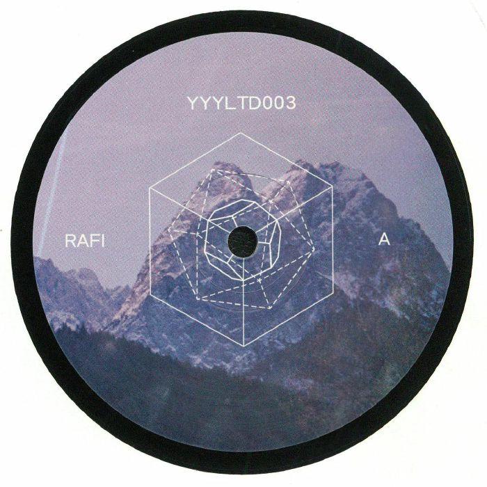RAFI - YYYLTD 003