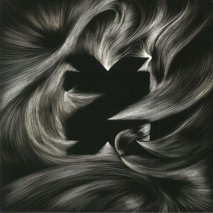 ZAGAR - Anniversary Remix Edition