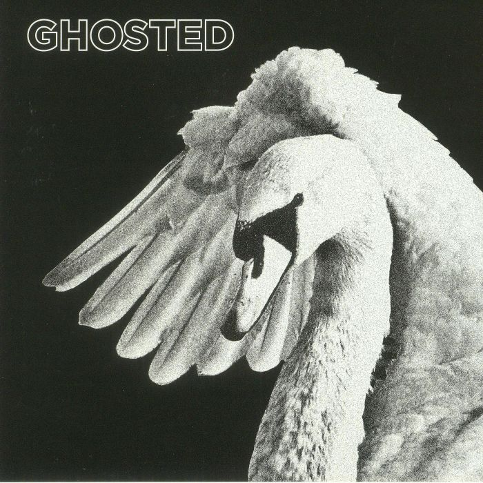 GHOSTED - Swan Song
