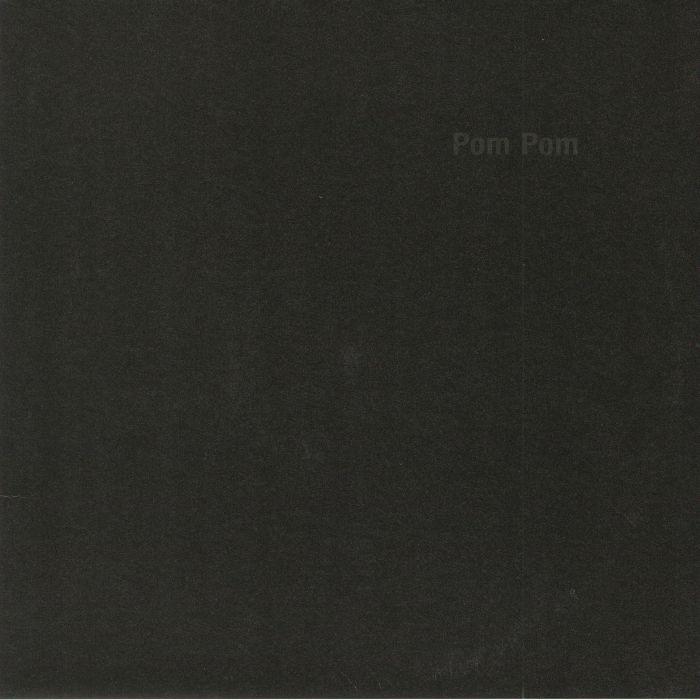 POM POM - OTON 111