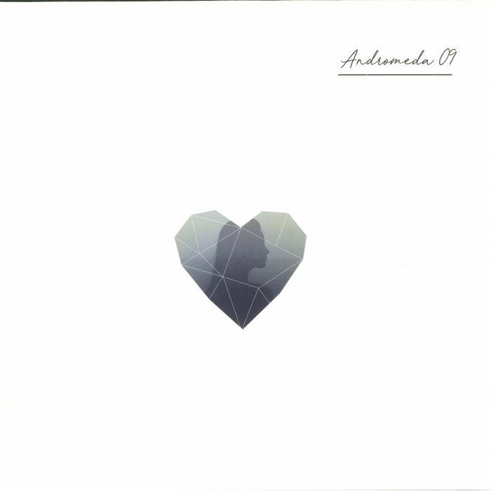 SEIDENSTICKER, Jakob/BORONAS/SNAD - Anitina EP