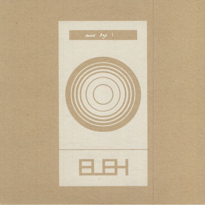 ELEH - Home Age
