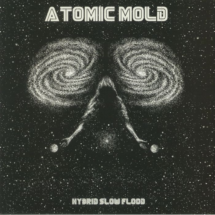 ATOMIC MOLD - Hybrid Slow Flood