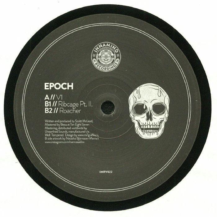 EPOCH - V1