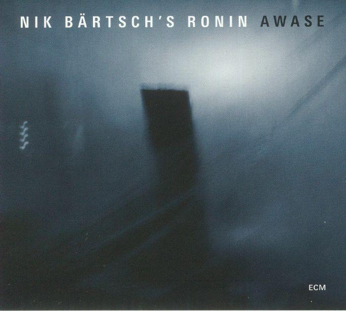 NIK BARTSCH'S RONIN - Awase