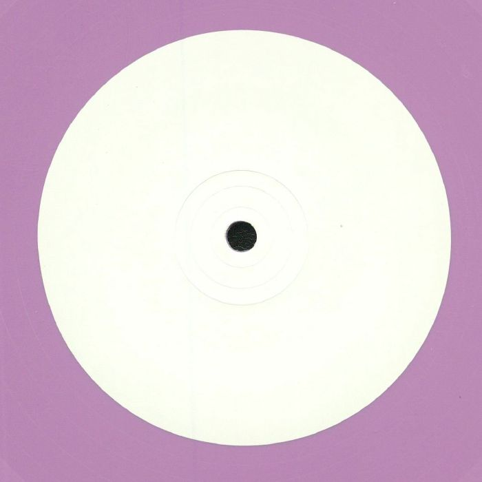 MELLA DEE - Donny's Groove