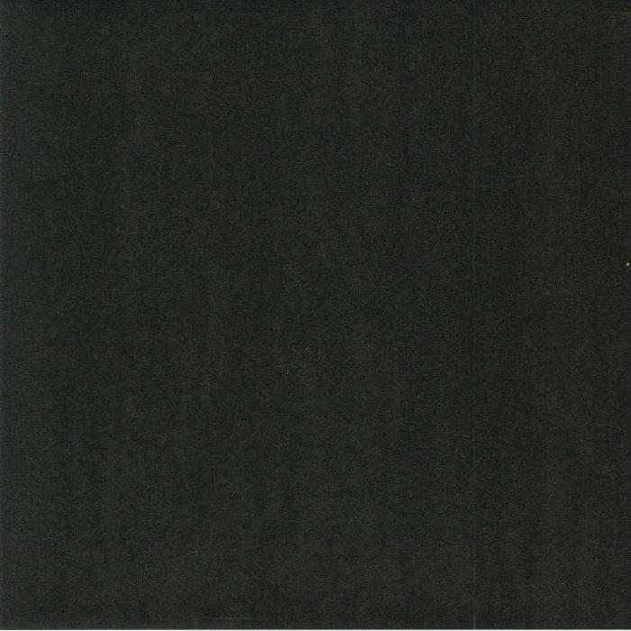SCAARLET - Essai Nouvo EP