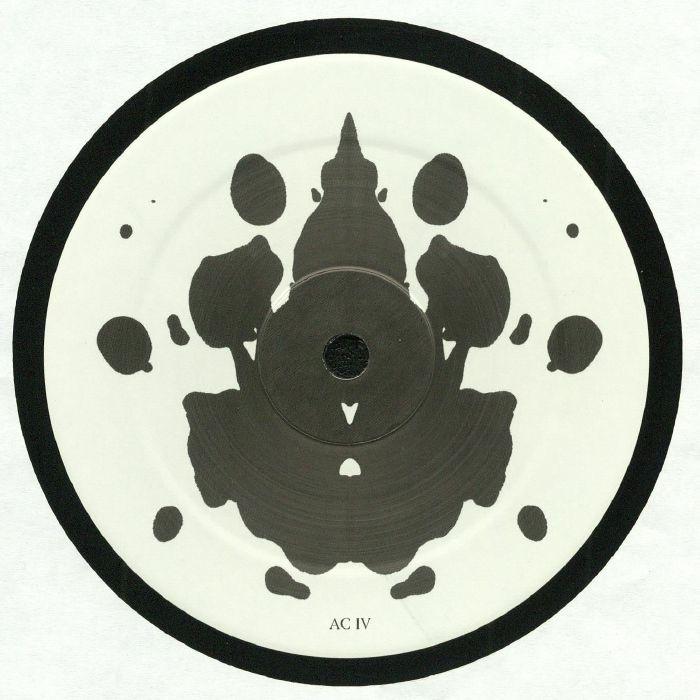 GLUME/FLO - Thug EP