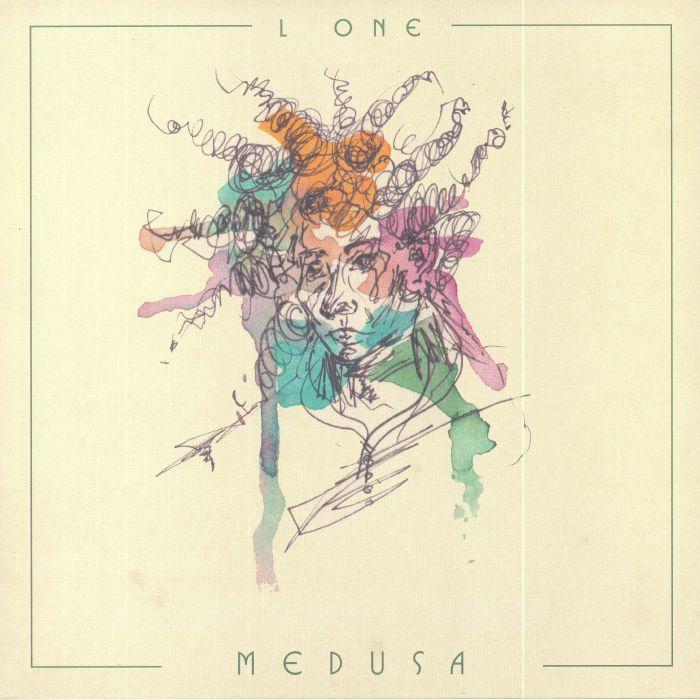 L ONE - Medusa