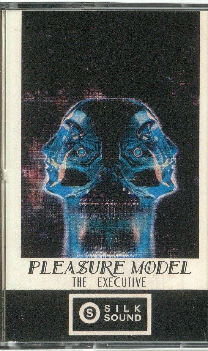 PLEASURE MODEL - The Executive