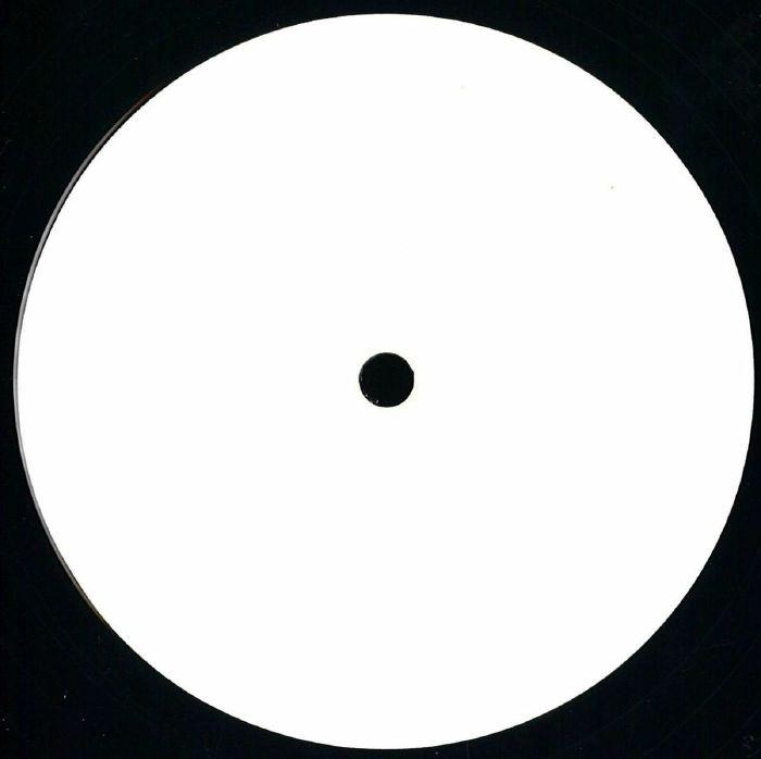 ASYMMETRIC/LIMIT - Dissymmetrical Vinyl 02