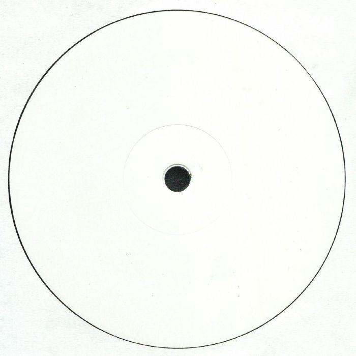TROPICAL JAM - Tropical Jam 2