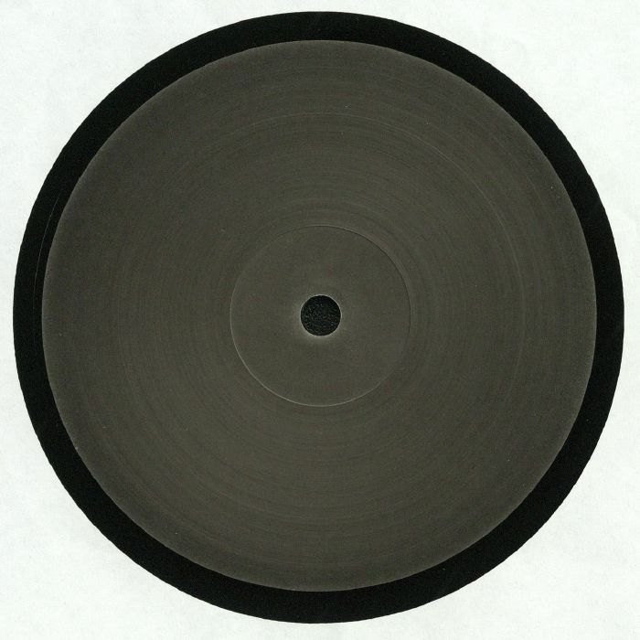 DJ MONCHAN - Ghetto Disco