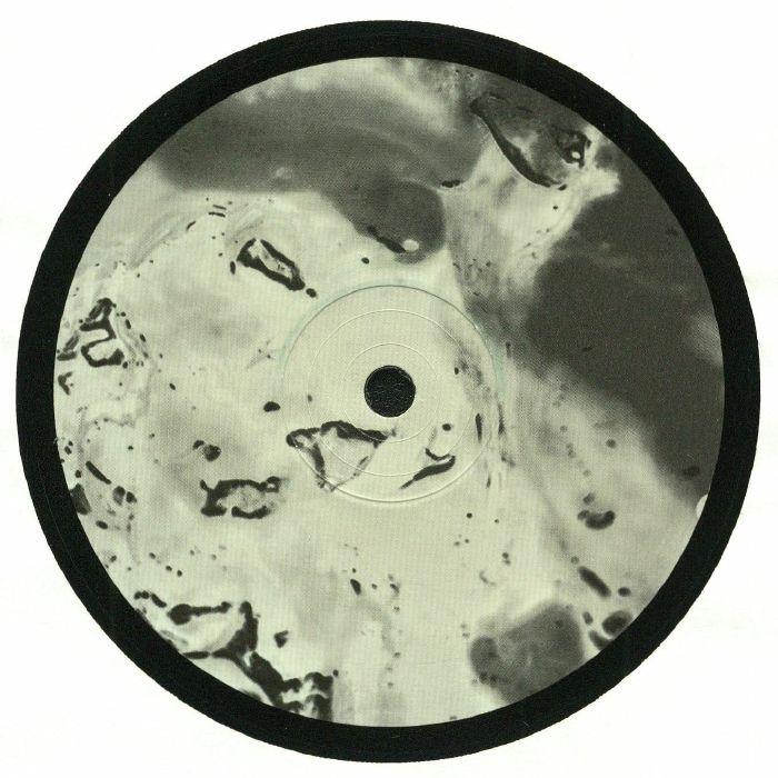 HARDSTEDT - UM 018