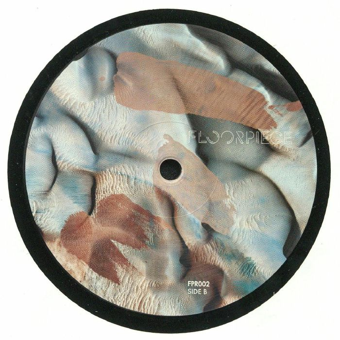 SMOUD BEATS - No Rules EP