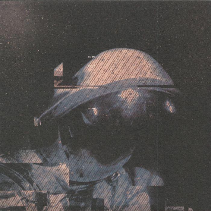 MOTEKA - Zvezda EP