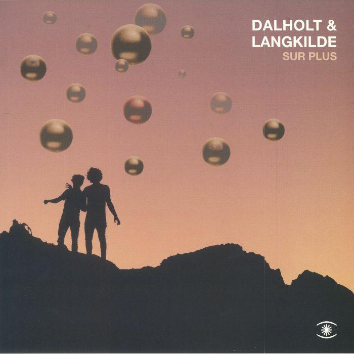 DALHOLT/LANGKILDE - Sur Plus