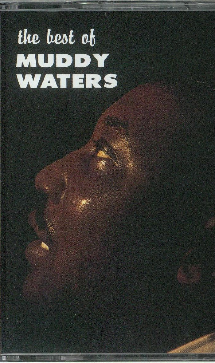 WATERS, Muddy - The Best Of Muddy Waters