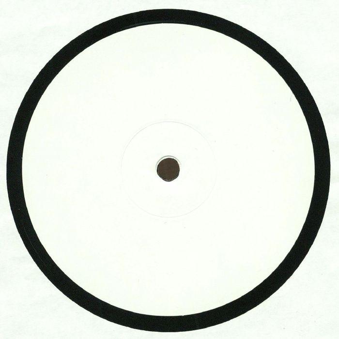 SZARE - Kodiak/Translocated
