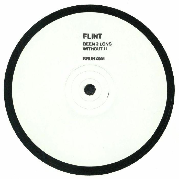 FLINT - Been 2 Long